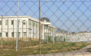 La madre de los niños de Godella golpea y muerde a una funcionaria en la cárcel
