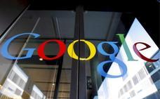 Bruselas asesta otro golpe a Google con una multa de 1.494 millones