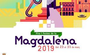 Todos los conciertos y actuaciones musicales de la Magdalena 2019: fecha y horarios