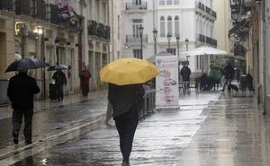 Valencia se despide de las Fallas y del buen tiempo