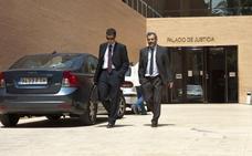 El fiscal respalda la legalidad de las escuchas en el 'caso Brugal'