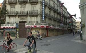 El primer premio de la Lotería Nacional de este jueves 21 de marzo cae en el centro de Valencia