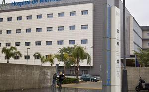 Roba una pulsera de 400 euros tras ofrecerle sexo oral en la puerta de un hospital de Valencia