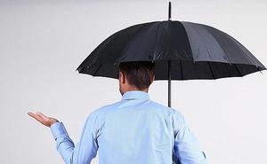 Agencia Estatal de Meteorología adelanta la previsión del tiempo para la primavera en la Comunitat