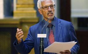 El CGPJ da vía libre al juez que redactó la constitución catalana para volver a ejercer