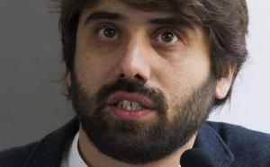 Cultura contrata in extremis al director de Cinema Jove para poder salvar el festival
