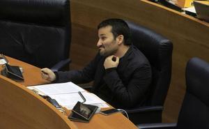 Marzà sigue sin instar a los centros a que den copias de exámenes tras anunciarlo en enero