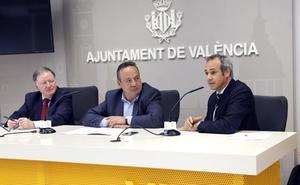 Valencia acogerá un congreso dedicado a la gestión hídrica
