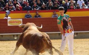 Los mitos del recorte vuelven a Castellón