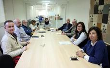 El ejecutivo de Dénia se enfrenta al Consell y recurrirá las normas urbanísticas en los juzgados