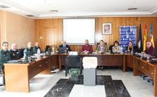 Actualizan el protocolo de violencia de género