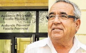 El Consistorio de Orihuela se adhiere a la fiscalía para pedir la validez de las escuchas en 'Brugal'
