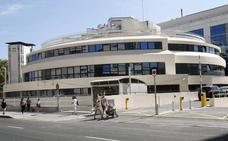 El IVO, primer hospital de la Comunitat acreditado para preparar medicamentos