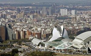 ¿Qué hacer este sábado 23 de marzo en Valencia?