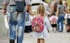 El permiso de paternidad de los funcionarios valencianos será de 16 semanas