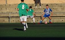 El amateur del Base Gandia juega en Xeraco y el Juvenil A viaja al Morer de Oliva