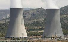 Cuándo cerrará la central nuclear de Cofrentes