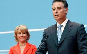 Junqueras ficha a un preso del PP condenado por Gürtel