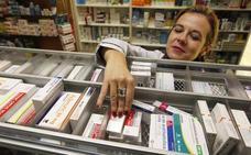 ¿Pagamos los medicamentos dos veces?