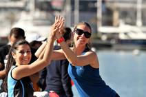II Volta a Peu Runners Ciutat de València 2019