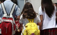 La enseñanza concertada entra en campaña