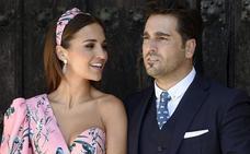 La ruptura en Instagram de Bustamante y Echevarria