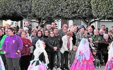 Música, tradición y pólvora se unieron en unas Fallas multitudinarias