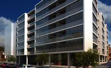 Arranca el proyecto para construir 111 viviendas de protección pública en dos barrios de Valencia