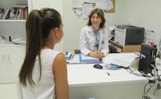 Seis de cada diez valencianos tiene una enfermedad relacionada con la alimentación