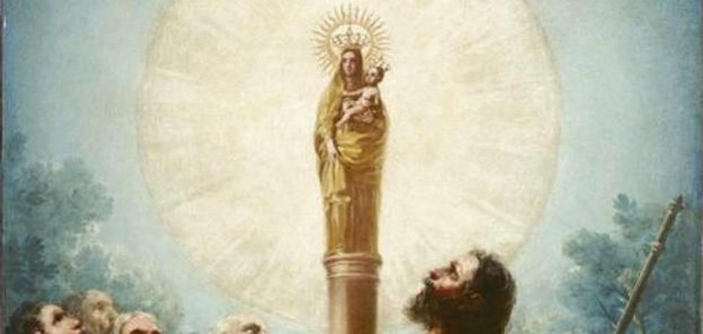 Santoral del 25 de marzo: Santos que se celebran hoy lunes
