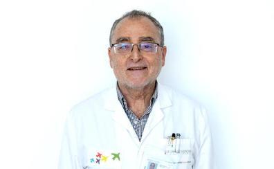 El Hospital de Dénia pone en marcha una consulta de Fibromialgia