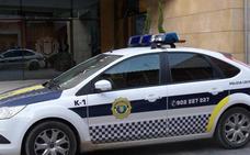 Detenida por agredir a una mujer de madrugada en una discusión en Benimaclet