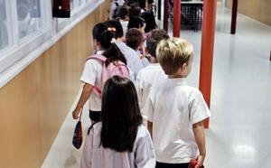 Arranca el plazo para pedir el cheque escolar 2019-2020 en Valencia de hasta 900 euros