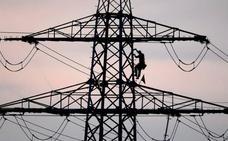 Un mercado europeo de la electricidad más limpio y transparente
