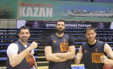 La ACB adelanta el partido del Valencia Basket en Andorra por la final de la Eurocup