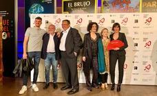Premios de la Associació d'Actors i Actrius Professionals Valencians