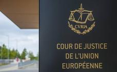 La Justicia Europea avala los desahucios si se sustituyen las cláusulas abusivas