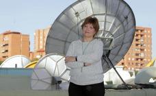 À Punt cierra su primer año de emisión con más de 48 millones en pérdidas