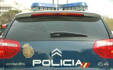 Seis detenidos por la violación de una menor y otra agresión sexual en la Magdalena de Castellón