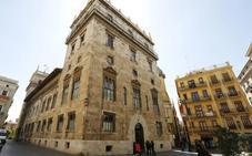 La Junta Electoral reprocha a la Generalitat que publicite sus logros en redes sociales