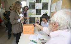 Los colegios que ya tienen jornada continúa en Valencia, Alicante y Castellón