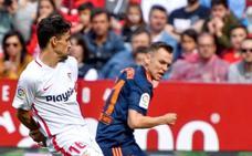 El Valencia deja Adidas y vestirá de Puma