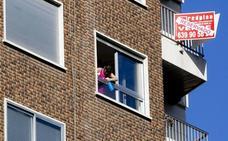 Los barrios de Valencia donde más ha subido el precio de la vivienda de segunda mano
