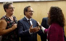 El Gobierno bloquea 3.100 millones que la Comunitat Valenciana ya debía haber recibido