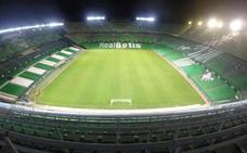 ENCUESTA   ¿Le parece bien el sistema elegido por el Valencia CF para el reparto de entradas para la final de la Copa?