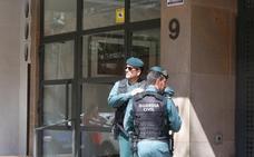 ¿Por qué investiga la UCO al cuñado de Rita Barberá?