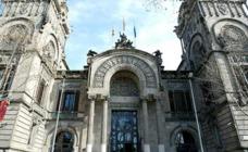 En prisión el sospechoso que era buscado por una violación múltiple en Sabadell