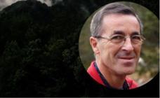 El histórico alpinista valenciano Carlos Tudela fallece al caer a una sima de 300 metros