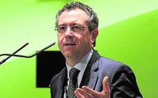 «Hay que incorporar a los jóvenes a los órganos de gestión»