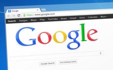 Google cierra su acortador y también sus últimos tres grandes fracasos